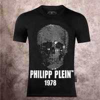 Philipp Plein Shirts 021