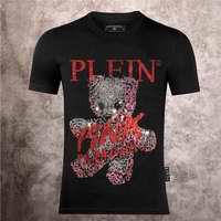 Philipp Plein Shirts 023