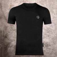 Philipp Plein Shirts 025