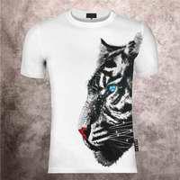 Philipp Plein Shirts 026