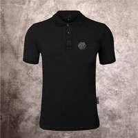 Philipp Plein Shirts 027