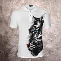 Philipp Plein Shirts 033