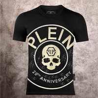 Philipp Plein Shirts 035