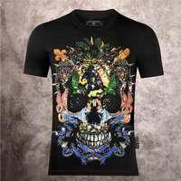 Philipp Plein Shirts 038
