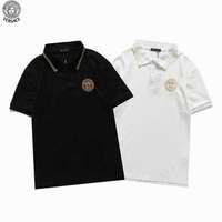 Versace Shirts 001