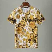 Versace Shirts 005