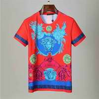 Versace Shirts 006