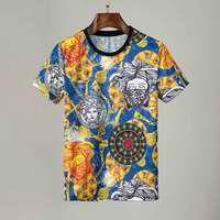 Versace Shirts 011