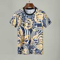 Versace Shirts 012