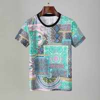 Versace Shirts 013