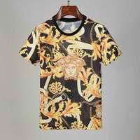Versace Shirts 014
