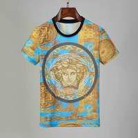 Versace Shirts 015