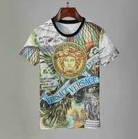 Versace Shirts 016