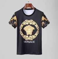 Versace Shirts 018