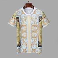 Versace Shirts 020