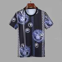 Versace Shirts 023