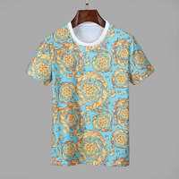 Versace Shirts 025