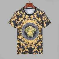 Versace Shirts 026