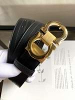 Ferragamo Belts002