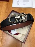 Ferragamo Belts004