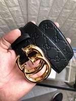 Gucci Belts004
