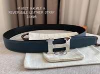 Hermes Belts001