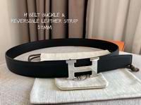 Hermes Belts002