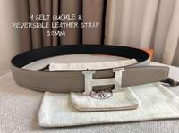 Hermes Belts004