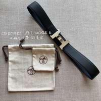 Hermes Belts006