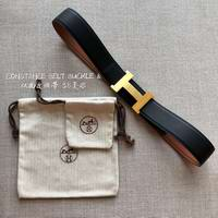 Hermes Belts007