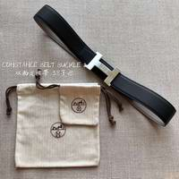 Hermes Belts008