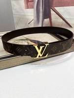 Louis Vuitton Belts001