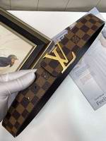 Louis Vuitton Belts002