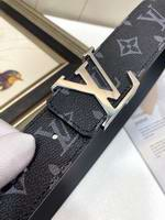 Louis Vuitton Belts003