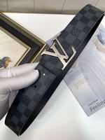 Louis Vuitton Belts004