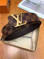 Louis Vuitton Belts008