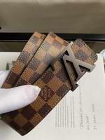 Louis Vuitton Belts009