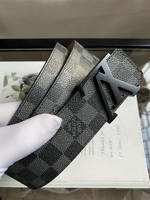 Louis Vuitton Belts011