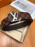 Louis Vuitton Belts012