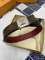 Louis Vuitton Belts013