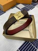 Louis Vuitton Belts014