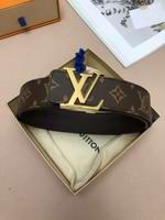 Louis Vuitton Belts015