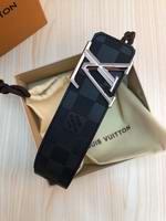 Louis Vuitton Belts018