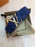 Louis Vuitton Belts019