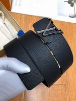 Louis Vuitton Belts021
