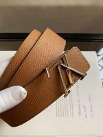 Louis Vuitton Belts028