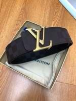 Louis Vuitton Belts031