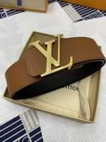 Louis Vuitton Belts032