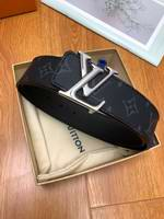 Louis Vuitton Belts036