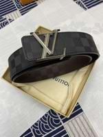 Louis Vuitton Belts041